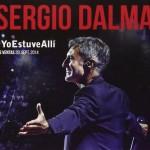 #Yo estuve alló de Sergio Dalma