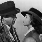 Las mejores películas románticas para regalar