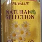 Champús naturales bio para cabello normal, seco, graso o castigados