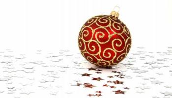 Concurso navideño de Galakia.com