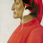 Dante, Petrarca y Boccaccio: los pilares de la lengua italiana