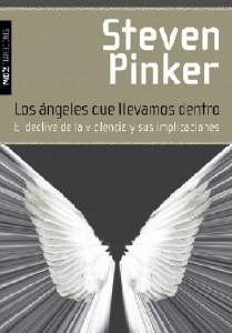 Libro: Los ángeles que llevamos dentro