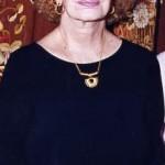 Duquesa de Alba, una biografía para regalar