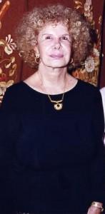 Duquesa de Alba. Wikipedia