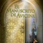 Reseña de El Manuscrito de Avicena