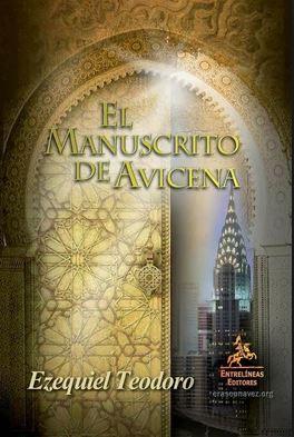 El Manuscrito de Avicena: reseña