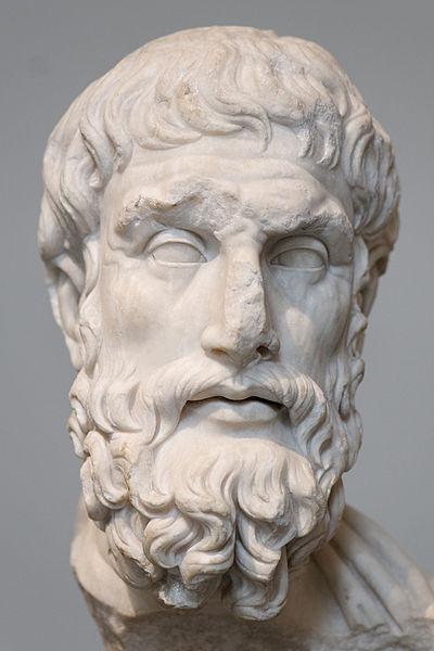 La Filosofía griega y el placer