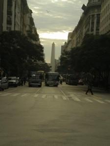 Foto Luján Frank Maraschio - Ciudad Autónoma de Buenos Aires--