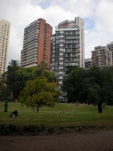 Foto Luján Frank Maraschio - Ciudad Autónoma de Buenos Aires - Belgrano