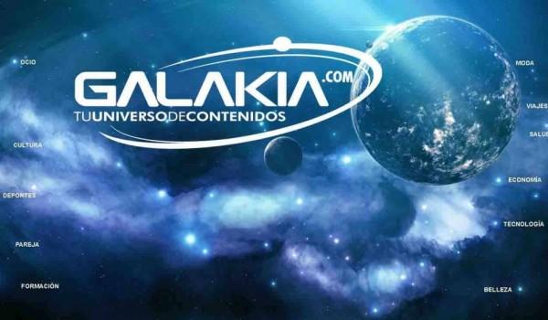 Galakia-Colaboraciones-Freelance
