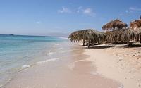 viaje a Hurghada en África