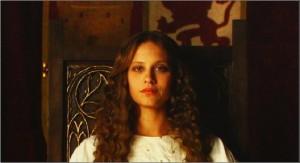 Isabel es una de las series de televisón de mayor éxito