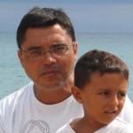 Entrevista a José Antonio Maleno Abad, presidente de Sumatea