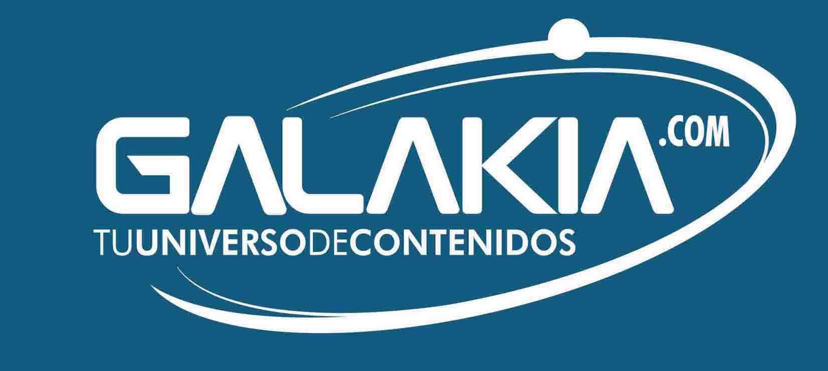 Galakia.com