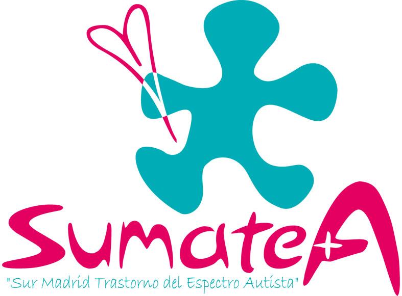 Resultado de imagen de SUMATEA