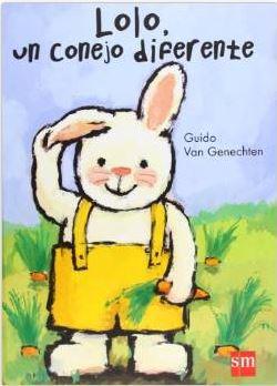 Álbumes ilustrados: una manera de introducir a los más pequeños en la lectura