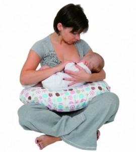 Los benéficos de la lactancia se han demostrado en diversos estudios científicos.