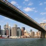 Comprar productos Apple en Nueva York