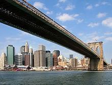Manhattan4_amk