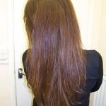 Cuidar y protejer el cabello con cosméticos bio