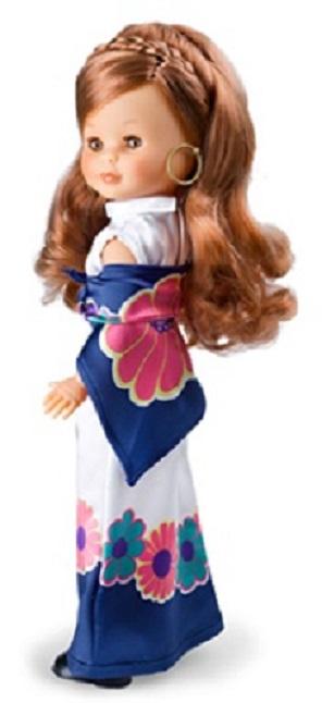 De Bonita Muñecas La Esta Nancy Famosa¡regala Más Muñeca SMpUzqV