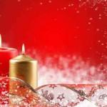 Navidades en Brasil: fiestas, tradiciones y celebraciones brasileñas en Nochebuena y Nochevieja con sabor a gastronomía local