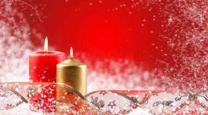 Qué regalar en Navidad - Ideas y sugerencias