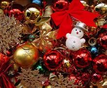 Navidad Regalos originales