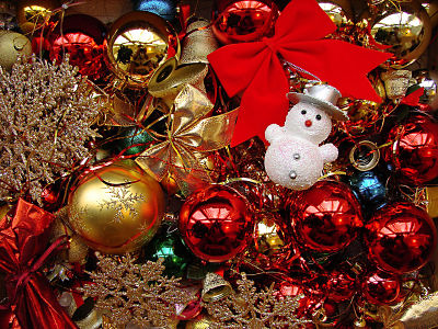 Informes astrológicos: un original regalo de Navidad
