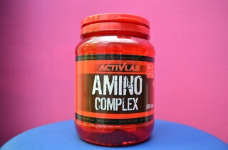 Aminoácidos esenciales y no esenciales: funciones, usos, mejores marcas y precio.