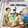 One Direction: regalos originales para chicas