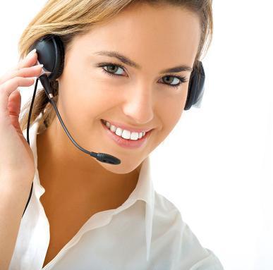 Publicidad telefónica: asalto a la intimidad