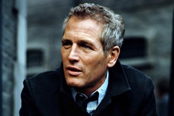 Las mejores películas para regalar de Paul Newman