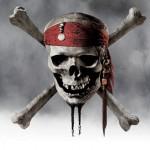 Cómo organizar una divertida fiesta de disfraces piratas del Caribe