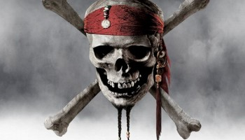 disfraces piratas