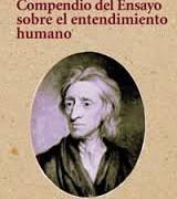 La teoría del conocimiento de John Locke
