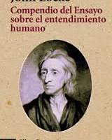 Portada John Locke