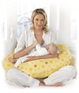 Qué comprar para la lactancia y cómo elegir los mejores productos para la mamá trabajadora