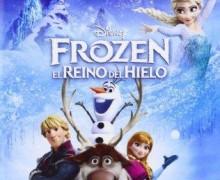 Regalar cine en navidad entre las 10 películas más taquilleras de la historia es un éxito aseguro.
