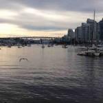 Vancouver, los mejores consejos para visitar la ciudad canadiense