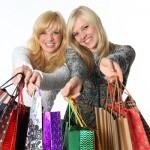 Black Friday: comprar con descuentos en España