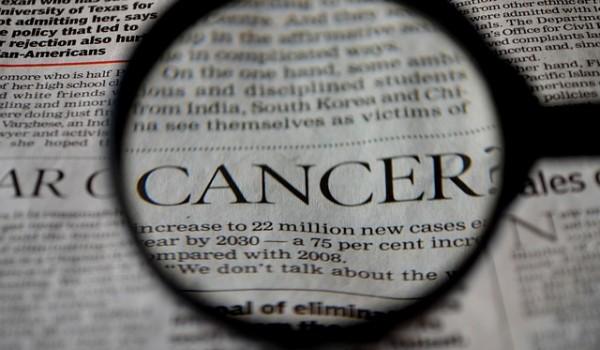 cancer-390322_640
