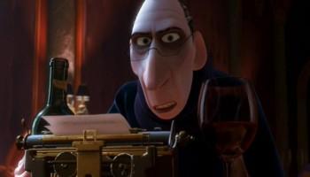 Cómo escribir criticas de cine