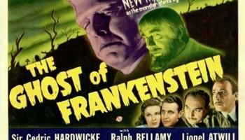el-fantasma-de-frankenstein-19421_opt
