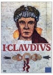 Serie histórica. Yo Claudio