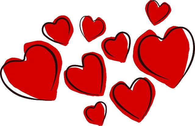 Hoteles románticos para San Valentín en España