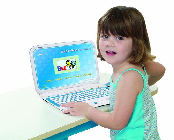 Ideas para regalar a niños de 3 a 5 años
