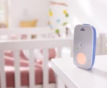 intercomunicadores-bebe