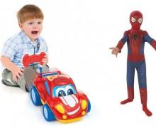 juguetes-ninos-2-3-anos