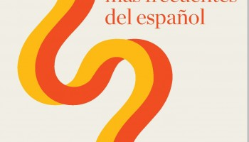 Comprar Libro Instituto Cervantes Dudas Gramática Española